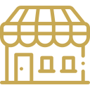 Bait Makkah 36