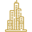 Telal Towers